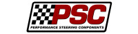 PSC Motor Sports Logo Small