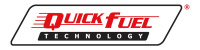 Quick Fuel Technology Logo Small