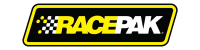 Racepak Brand Logo Vector Small Truck Gauge Sets and Dash Panels