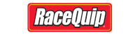 Racequip Logo Small