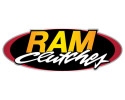 Ram Logo Small