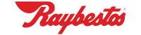 Raybestos Brakes Brand Logo Vector Small Brake Pads, Rotors, Drums, and Calipers