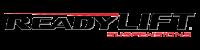 ReadyLift Brand Logo Vector Small Leveling Kits, Lift Kits, Jeep Lift Kits, Block Kits
