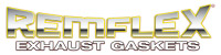 Remflex Logo Small