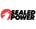Sealed Power Brand Logo Vector Small Pistons, Rings and Engine Parts
