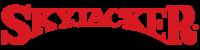 Skyjacker Brand Logo Vector Small Accessories for Trucks & Jeeps