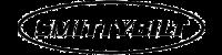 Smittybilt Logo Small