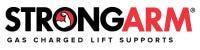 Strongarm Logo Small