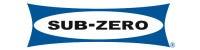 SubZero Logo Small