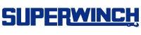 Superwinch Logo Small