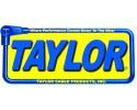 Taylor Logo Small