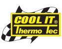Thermo-Tec Products Logo Small