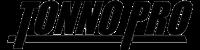 Tonno Pro Brand Logo Vector Small Tonneau Covers