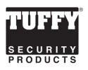 Tuffy Security Logo Small