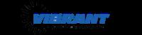 Vibrant Performance Logo Small