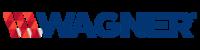 Wagner Brand Logo Vector Small Brake Pads, Brake Rotors and Headlights