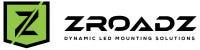 ZRoadz Logo Small