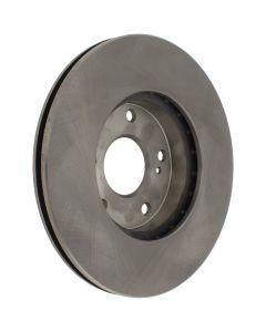 C-Tek 121.40036 Disc Brake Rotor
