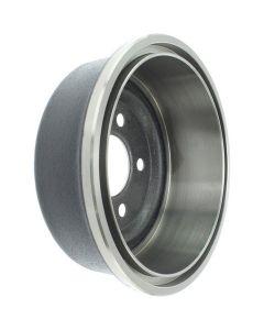 Centric Parts 122.67021 Brake Drum