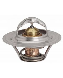 Stant 13008 Engine Coolant Thermostat