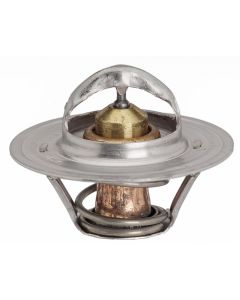Stant 13009 Engine Coolant Thermostat