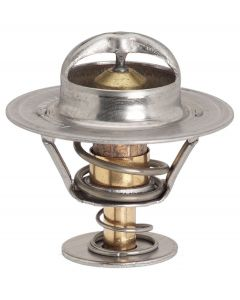 Stant 13779 Engine Coolant Thermostat