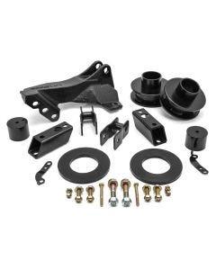 ReadyLift 66-2726 Suspension Lift Kit
