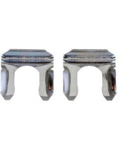 Dorman Products HW1457 Brake Hydraulic Hose Lock Clip