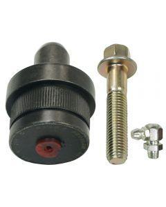 MOOG K80196 Suspension Ball Joint