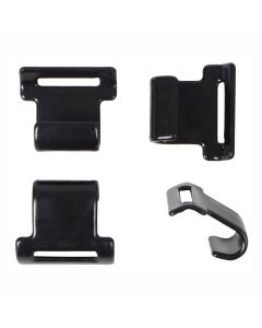 Rightline Gear 100600 Roof Rack Cover Clip