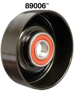 Dayco 89006 Accessory Drive Belt Idler Pulley