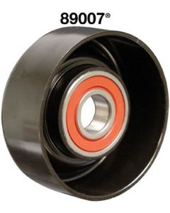 Dayco 89007 Accessory Drive Belt Idler Pulley
