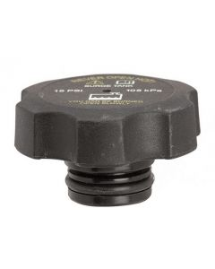 Stant 10248 Engine Coolant Recovery Tank Cap