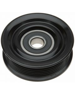 Gates 36157 Accessory Drive Belt Idler Pulley