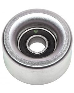 Gates 36173 Accessory Drive Belt Idler Pulley
