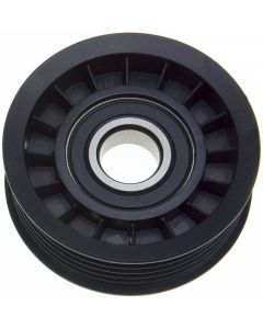 Gates 38008 Accessory Drive Belt Idler Pulley