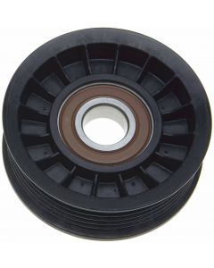 Gates 38009 Accessory Drive Belt Tensioner Pulley