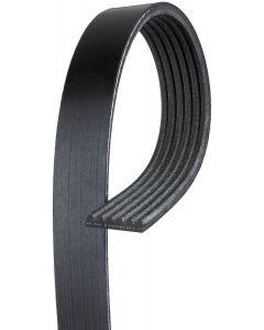 Gates K060739 Serpentine Belt
