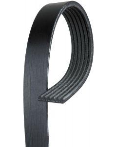 Gates K060923 Serpentine Belt