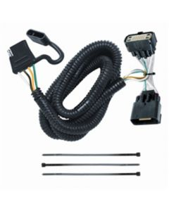 Draw-Tite 118540 Trailer Connector Kit
