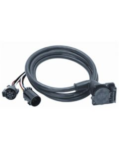 Draw-Tite 50-97-410 Trailer Tow Harness