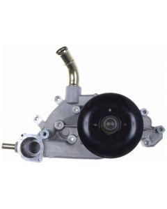 Gates 45005 Engine Water Pump