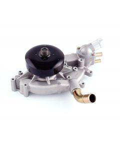 Gates 45006 Engine Water Pump