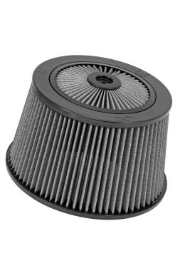 K&N 66-3300R Air Cleaner Assembly