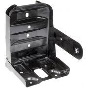 Dorman Products 00076 Battery Tray