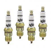 Accel 0276S-4 Spark Plug