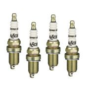 Accel 0416S-4 Spark Plug