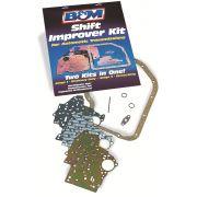 B&M 10025 Automatic Transmission Shift Kit
