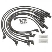 Standard Motor Products 10059 Spark Plug Wire Set