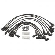 Standard Motor Products 10072 Spark Plug Wire Set